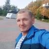 Дмитрий, 39, г.Сходня