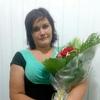 Ніна, 34, г.Долинская