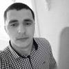 Артур, 28, г.Губкинский (Ямало-Ненецкий АО)
