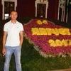 Геннадий, 38, г.Кировское