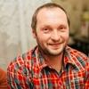 Николай, 30, г.Ипатово