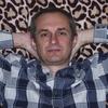 Александр, 57, г.Геническ