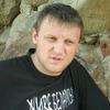 Владимир, 46, г.Гомель
