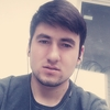 Ахмед, 30, г.Чехов