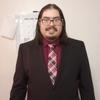 Paul, 38, г.Сан-Антонио