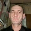 Юрий, 50, г.Жирновск
