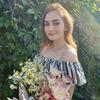 Валерия, 30, г.Коломна