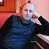 Александр, 38, г.Месягутово