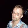 Станислав, 41, г.Снежное