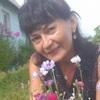 Ольга, 58, г.Сыктывкар