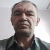 Пётр, 52, г.Александрия