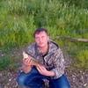 Илья Барбашев, 37, г.Емва