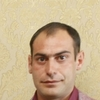 сейран, 32, г.Кингисепп