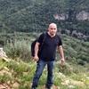 rafael, 50, г.Хадера