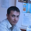 Hayot, 34, г.Бухара