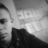 Yuriy, 22, г.Павлоград