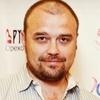 Гоша, 30, г.Орехово-Зуево