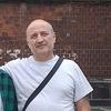 Gocha, 54, г.Вроцлав