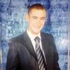 сергий, 29, г.Гадяч