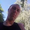 Максим, 33, г.Волноваха