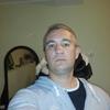 Виктор, 37, г.Камышин