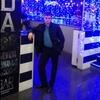 Алексей, 26, г.Калтан