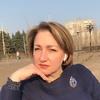 Ирина, 45, г.Тольятти
