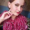 Алина, 22, г.Туймазы