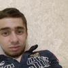 Максим, 21, г.Ставрополь