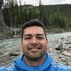 Carlos, 36, г.Калгари