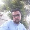 Muhammad, 25, г.Кабул