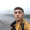 Sergey24, 25, г.Ленинск-Кузнецкий
