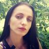 Анна, 33, г.Казатин
