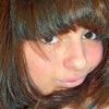 Алина, 28, г.Ревда
