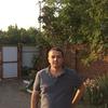 ваня, 38, г.Армавир