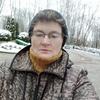 Анита, 56, г.Резекне