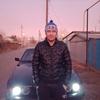 Андрей Ефимов, 39, г.Хромтау