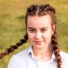 Anastasia, 16, г.Бердичев
