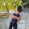 Виталик Банко, 43, г.Каховка
