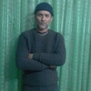 BATIR, 45, г.Гулистан