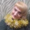 Светлана, 49, г.Челябинск