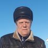 ОЛЕГ КУЗНЕЦОВ, 50, г.Еманжелинск