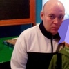 Александр, 38, г.Югорск