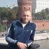 Евгений, 24, г.Свердловск