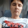 сталкер, 47, г.Октябрьский (Башкирия)