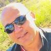 Ник, 37, г.Кириши