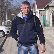 Юрий 38 Светлоград