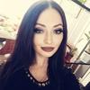 Анна, 26, г.Снежное