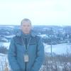 Виталий, 37, г.Лебедянь