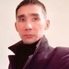 Домир, 36, г.Астана
